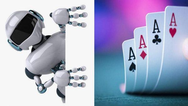Kecurangan Yang Terjadi Dalam Poker Online