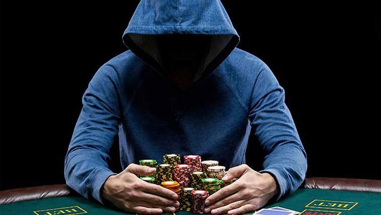 Tindakan Buruk Ketika Bermain IDN Poker